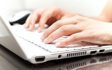 Продвижение статейного сайта договор на продвижение интернет сайта