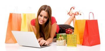 Регистрация в каталогах интернет магазинов
